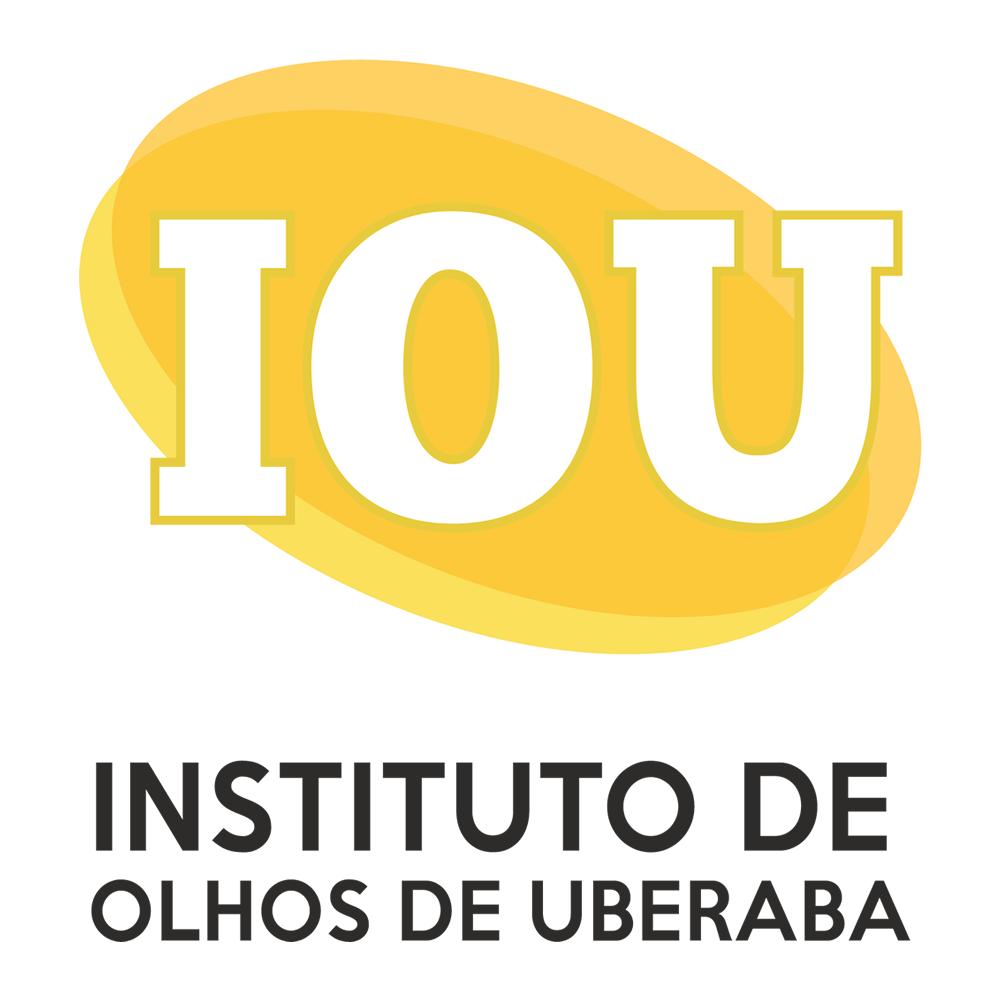 0754c643d IOU - Instituto de Olhos Uberaba